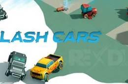 splash_cars_cover