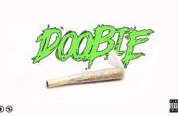 Doobie_FrostClick_2