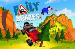 faily_brakes_game