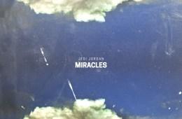 Jedi Jordan Miracles