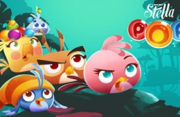 angry_birds_pop
