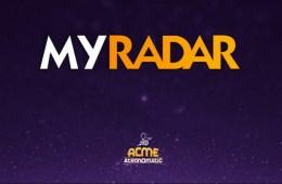 my_radar