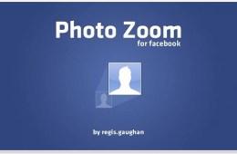 Photo_zoom