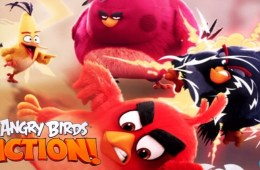angry_birds_action
