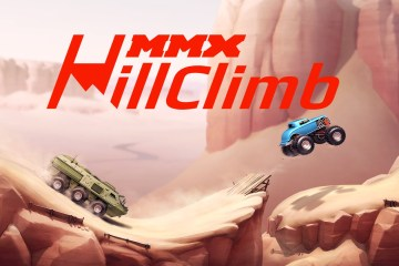 MMX_Hill_Climb