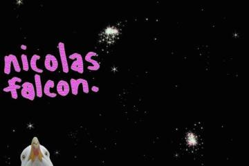 Nicolas_Falcon_Big_Big_Boss