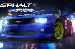 asphalt_nitro