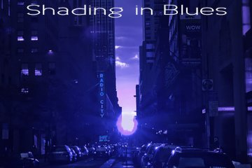 chase the vagabond shading in blues