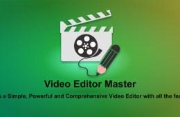 video_editor_master