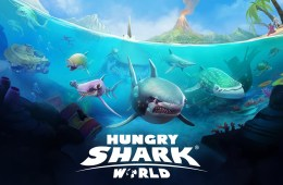 hungry_shark_world