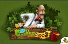gardenscapes_2