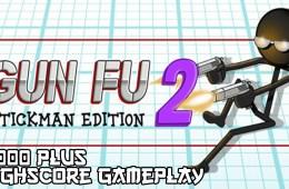 gun_fu_stickman2