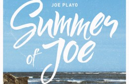 joe_playo_summer_of_joe