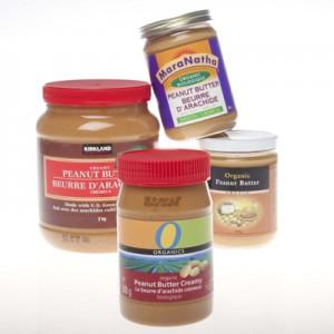 Peanut-Butter- C. Phaisalakani