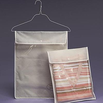 Nonwoven Garment bags