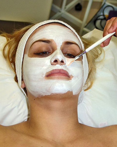 Facial Mask-Wikipedia