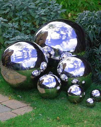 Stainless-Steel-Modern-Ornament-for-Garden