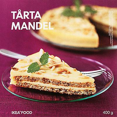 tarta-mandel-almond-cake-frozen__0114310_PE266719_S4