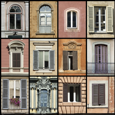 An Easy Way To Insulate Single-Pane Windows