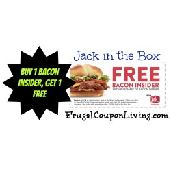 Small Crop Of Jack In The Box Locations