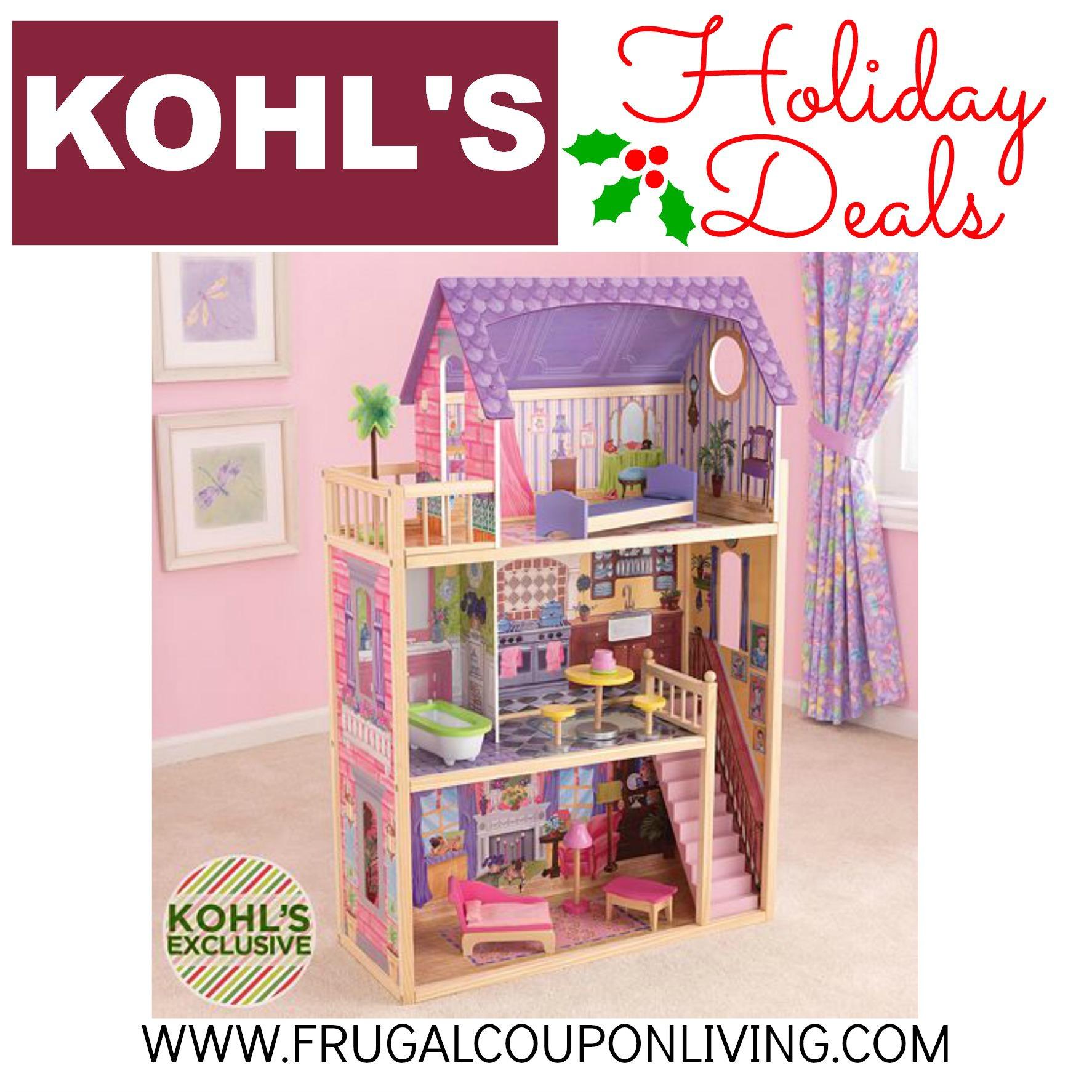 Fullsize Of Doll Houses For Sale