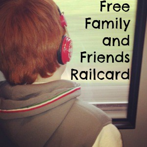free-family-and-friends-railcard