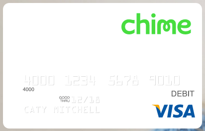 Chime Debit Prepaid Card Is Chime Still worth Signing up for or Keeping Open?
