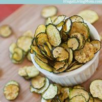 Zucchini Recipes You Probably Haven't Tried Yet