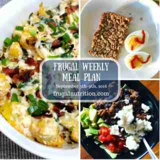 september-5th-9th-frugal-weekly-meal-plan