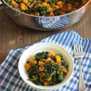 beef-butternut-bowls-with-kale-frugal-nutrition