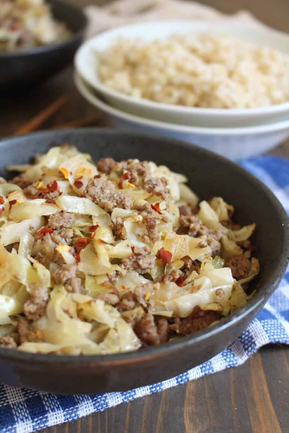 ginger-beef-and-cabbage-frugal-nutrition