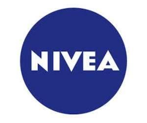 nivea-samples