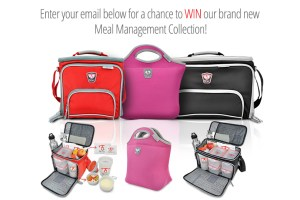 5277f5ff3624f-FitmarkBags-WooboxContest-MealMangCollection-Reveal01