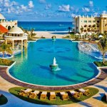 Contest ~ Enter to Win an All Inclusive Trip to Riviera Maya!