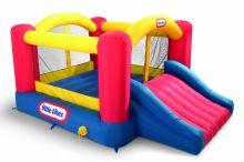 little-tikes-jump-n-slide-bouncer