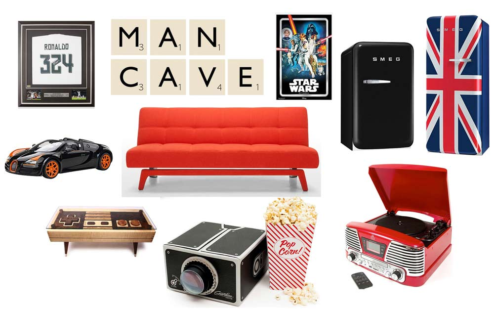 Man Cave Prices : Contest enter to win a man cave fru gals