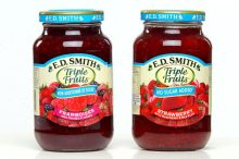 jars_of_ed_smithjam.jpeg.size.custom.crop.1086x758