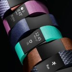 Contest ~ Enter to Win a Fitbit Charge 2!