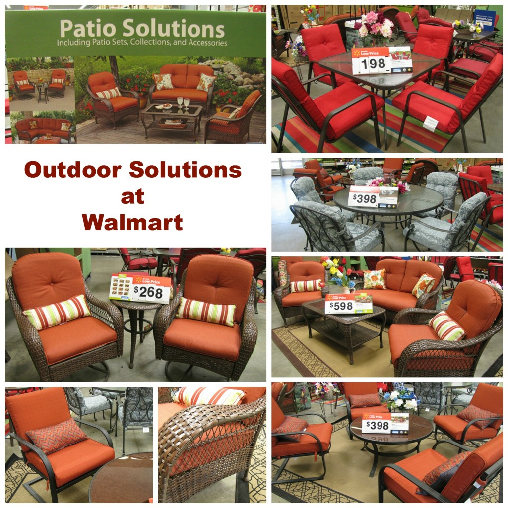 patio furniture cushions walmart. home improvement style mainstays outdoor  patio dining chair cushion furniture cushions - Patio Furniture Cushions Walmart. Hillcrest Conversation