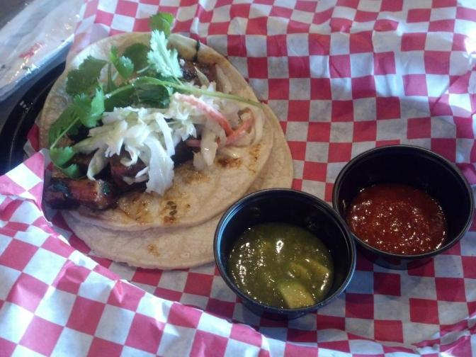 salt-lake-bbq-randr-brisket-tacos
