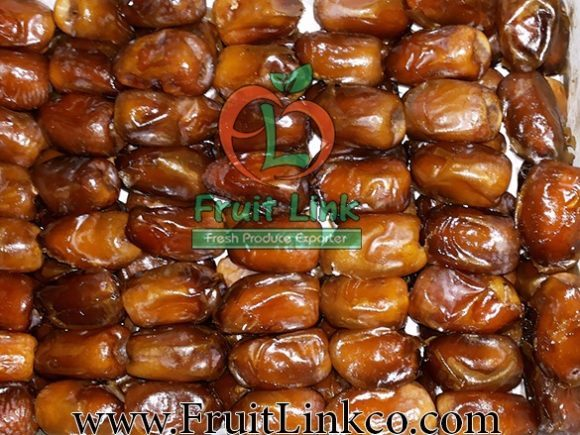 Semi dry dates by Fruit Link (2)