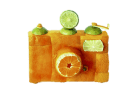 fruit-camera