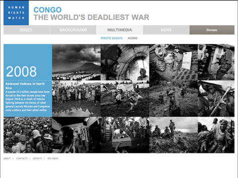web_congo_2
