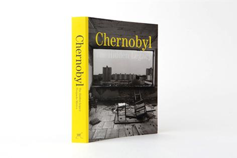 chernobyl-1112