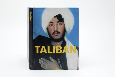taliban11