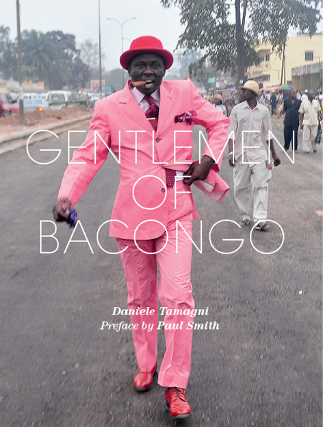 cover_gents