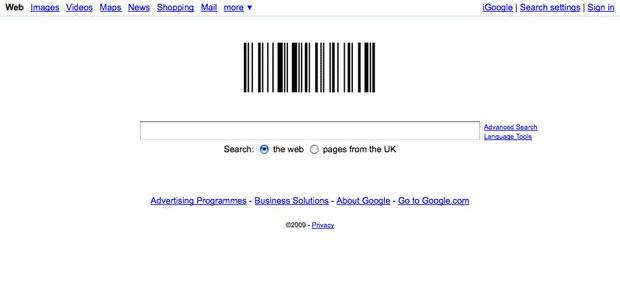 google_barcode_day