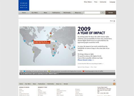web hrw impact 1