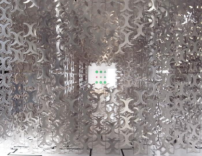 elements exhibition 1