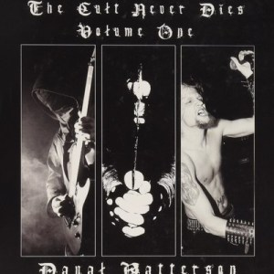 Black Metal: The Cult Never Dies: Volume 1